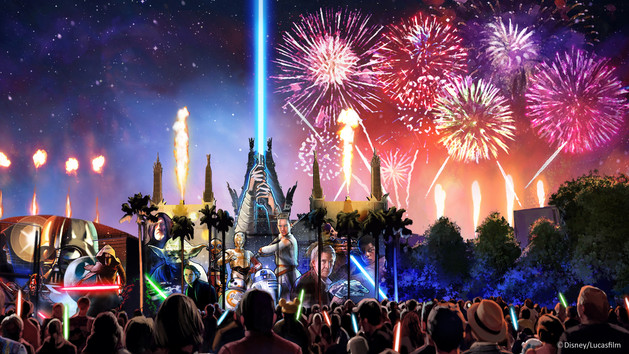 star-wars-galactic-spectacular-disney
