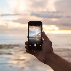 Photo Editing Apps to Use When Traveling