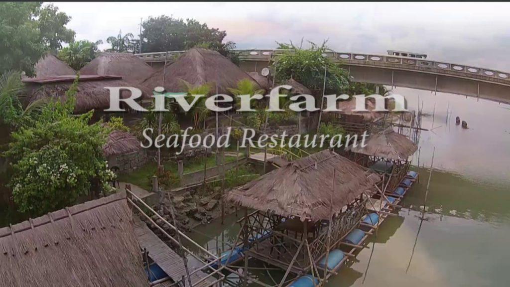 Riverfarm