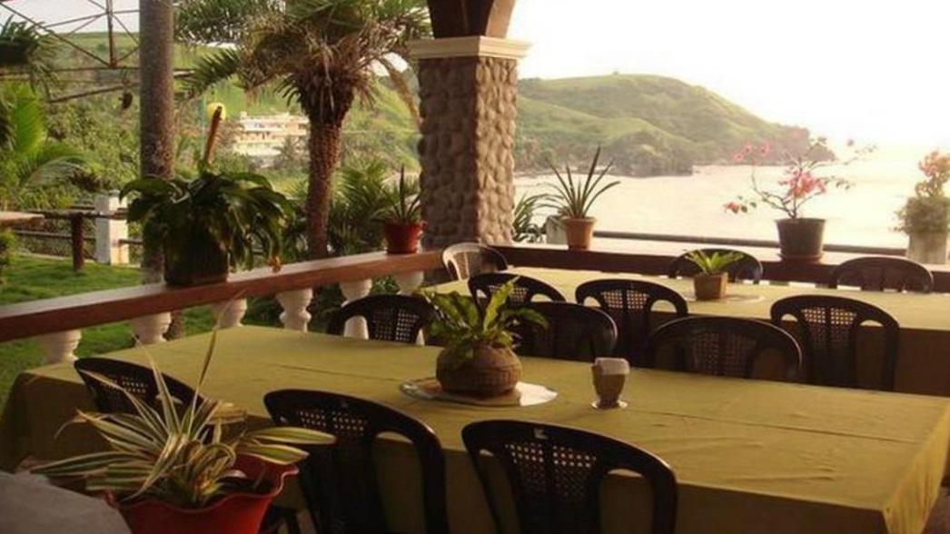 Shanedels Inn Cafe