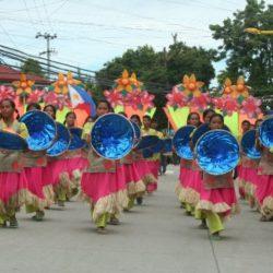 Viva Pinas | Filipino Festivals in July