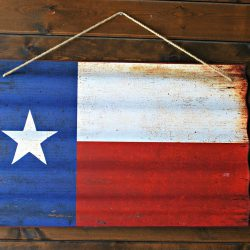 Not the Typical Rodeo: Must See Unusual Places to Visit in Texas