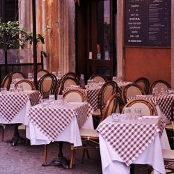 8 Best French Cafes in France