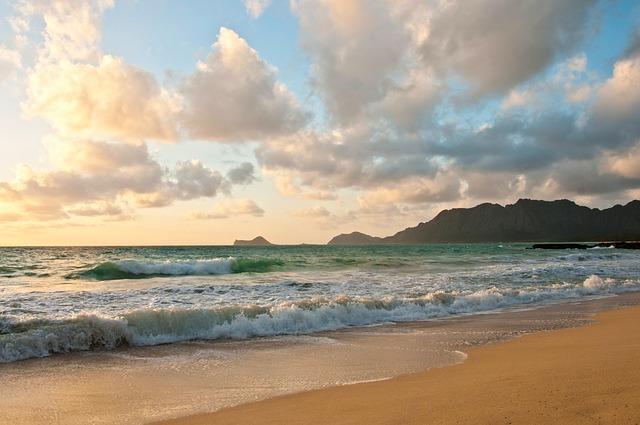 hawaii-1877952_640