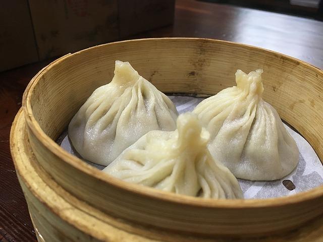 dumplings-1204814_640