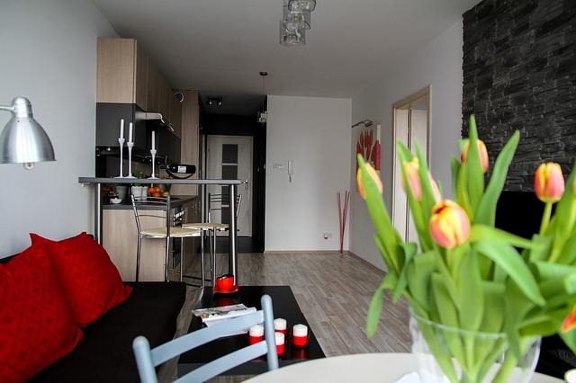 apartment-2094698_640