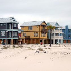 Why Staying in a Vacation Rental is the Better Option