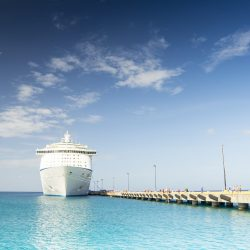Cruise Ship Lines You Must Try for Your Next Ocean Adventure