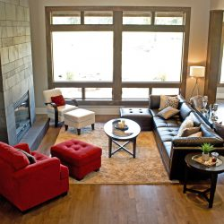 Types of Vacation Rentals