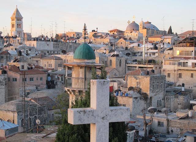 jerusalem-108848_640