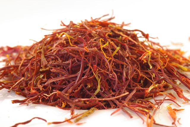 saffron-215932_640