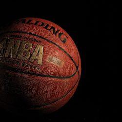 The NBA Finals 2017