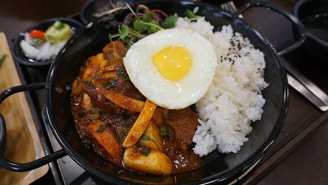 korean-food-2094587_640