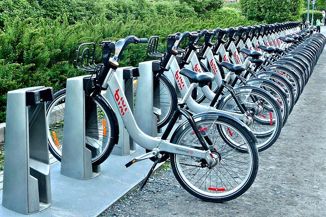 bike-1898735_640