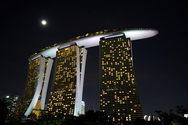 hotel-2294856_640