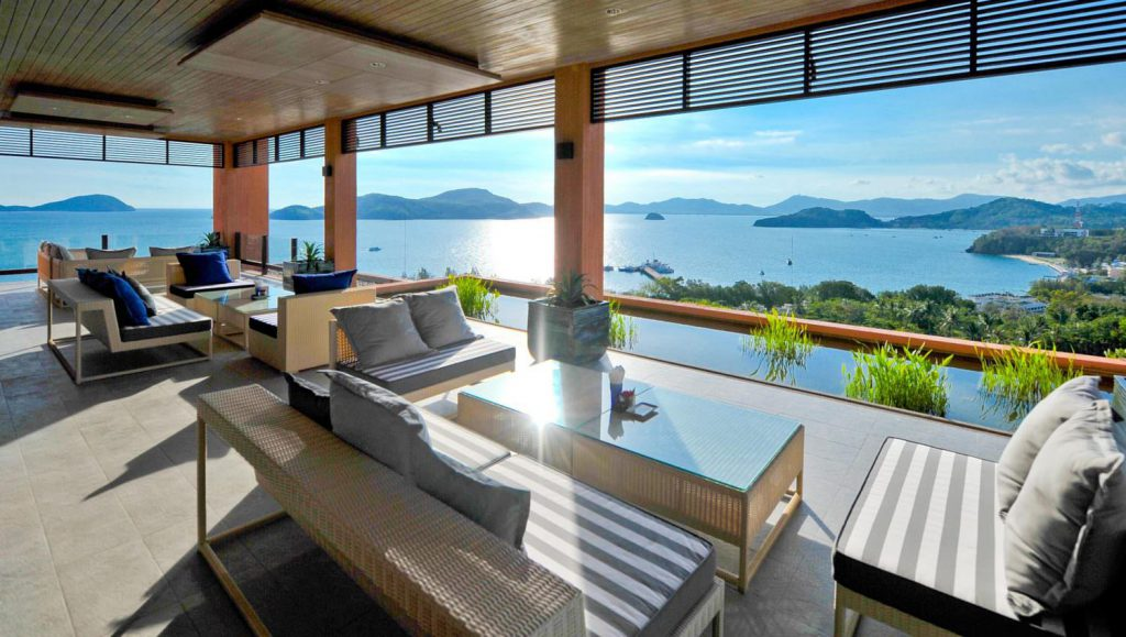 3-Baba-Nest-the-Best-Exclusive-Rooftop-Bar-Sri-Panwa-Phuket-1500x848.x65793