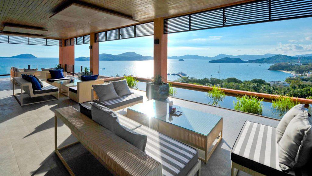 3-Baba-Nest-the-Best-Exclusive-Rooftop-Bar-Sri-Panwa-Phuket-1500x848.x65793
