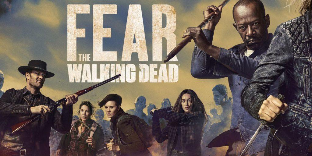 Fear-the-Walking-Dead-Season-4-Key-Art-Header-Crop