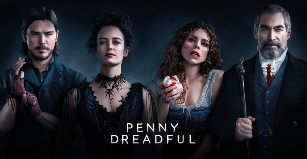 Penny-Dreadful-poster
