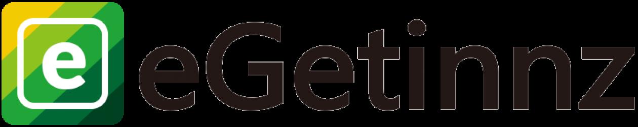 eGetinnz Blog